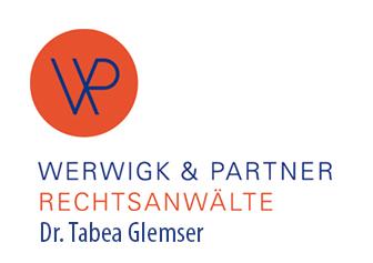Werwigk und Partner Rechtsanwälte